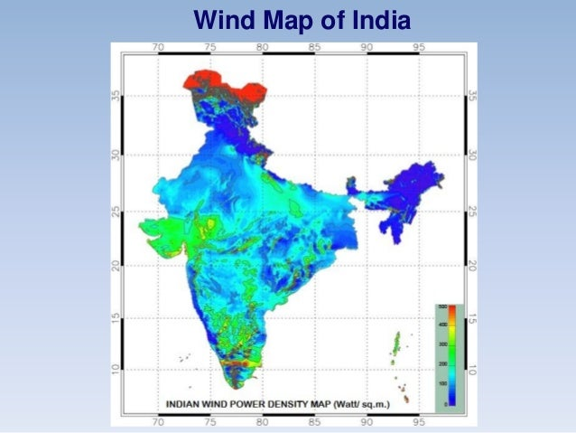 Wind Energy Make In India 2015