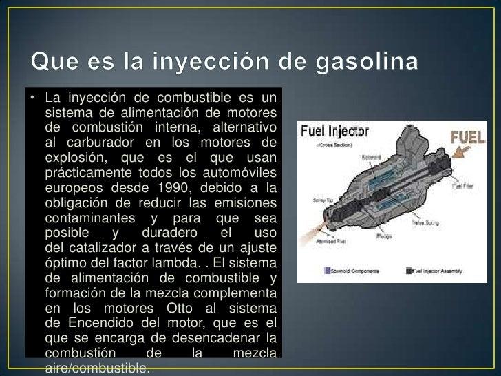 El coste de la gasolina para abril 2015