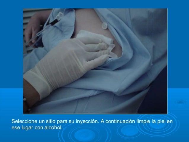 El tratamiento del alcoholismo el archivamiento las revocaciones