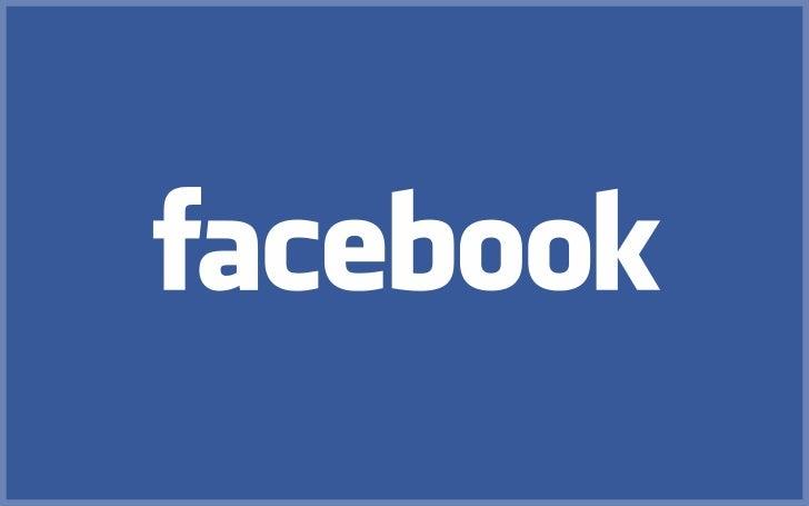 Iof preso   facebook