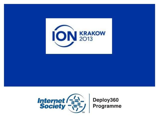 www.internetsociety.org/deploy360/