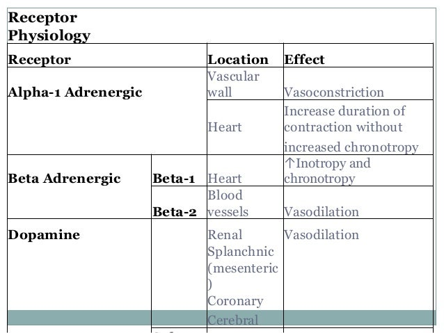 Alfa img showing gt location of alpha beta receptors