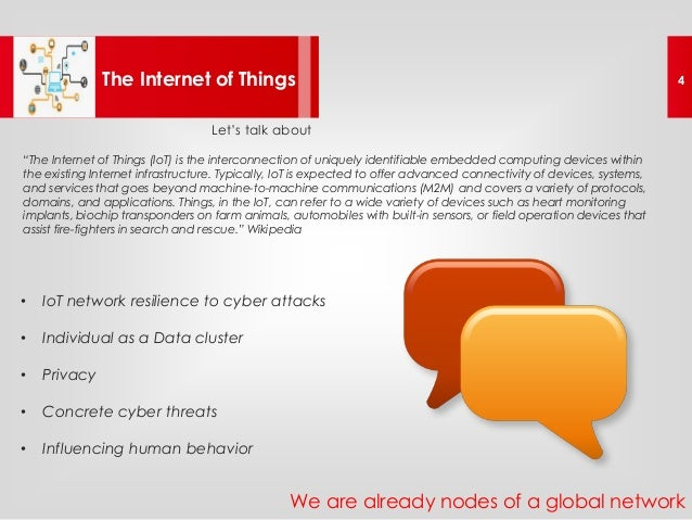 Internet Society, Internet Issues, Technology, Standards.