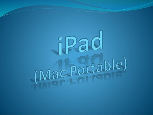  Introducción 3  Descripción General 4  Modelos 7  Dimensiones 10  Precio 12  Hardware 13  Sistema operativo 18  U...