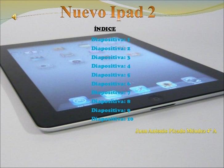 ÍNDICE Diapositiva: 1 Diapositiva: 2 Diapositiva: 3 Diapositiva: 4 Diapositiva: 5 Diapositiva: 6 Diapositiva: 7 Diapositiv...