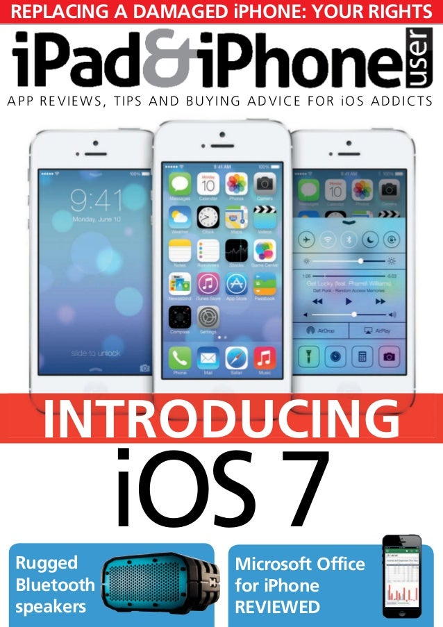 I pad 26_iphone CARLOS REALES