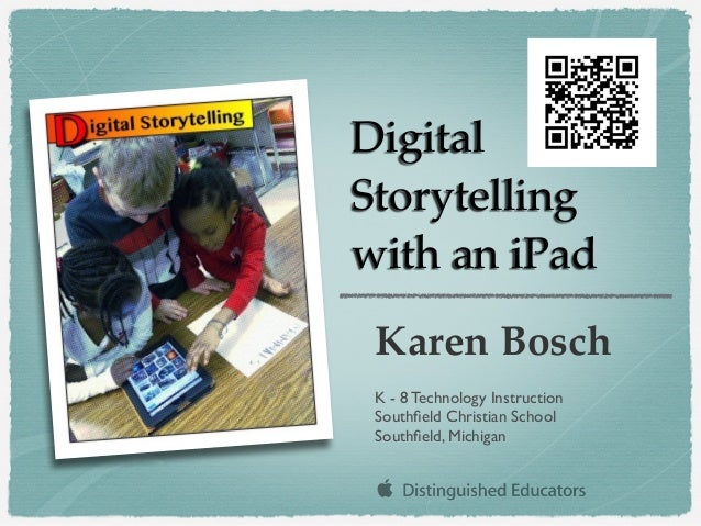 the use of drama and storytelling in christian education Storytelling websites and resources elizabeth figa hans christian anderson stories ghost digital storytelling and education websites.