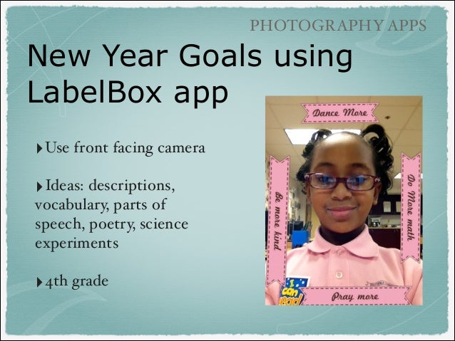 How to write a good application 6th grade book report