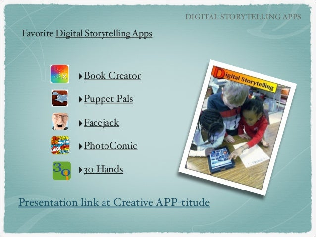 Biography book report projects for middle school