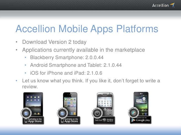 ipad mobile_app_slides