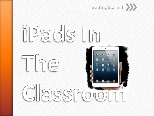 Ipads in_the_Classroom 2