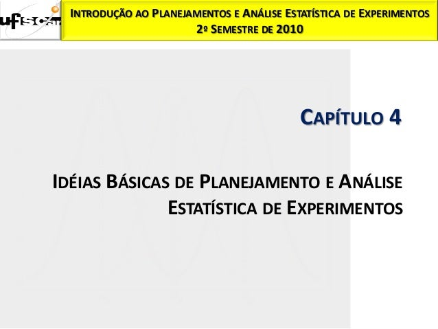 Ipaee capitulo 4_slides