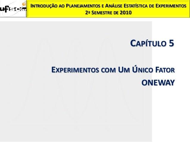 Ipaee capitulo 5_slides_1