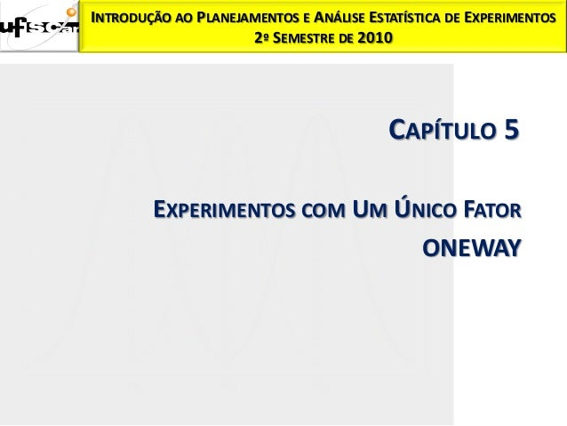 Ipaee capitulo 5_slides_1