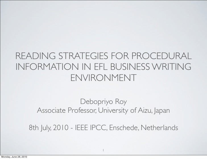 IPCC2010-2