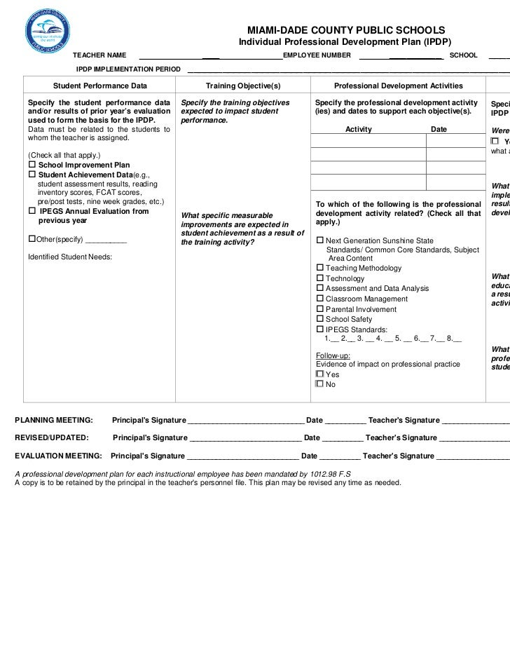 sle rpms for teachers the knownledge