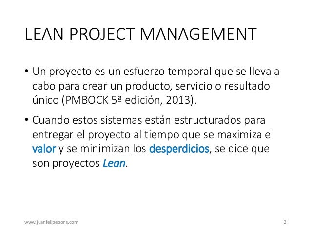 the lean project delivery system an Operating system lean project delivery works when individuals make and keep commitments – it doesn't work without it  lean project delivery — innovation in .