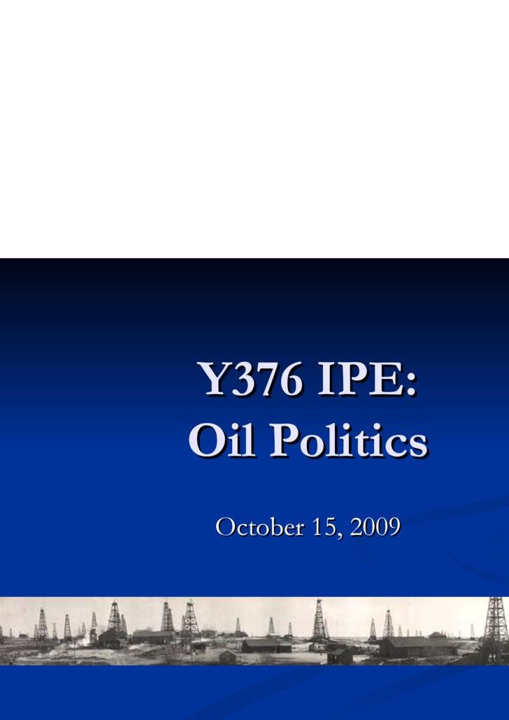 Ipe13