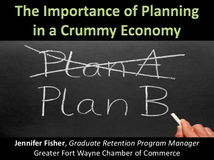 Jennifer Fisher, Graduate Retention Program Manager     Greater Fort Wayne Chamber of Commerce