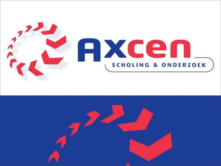 Axcen App for Physiotherapists