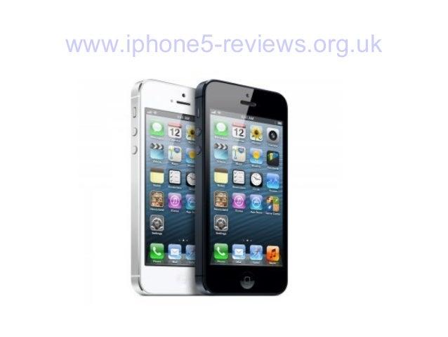 iphone 5 contract deals