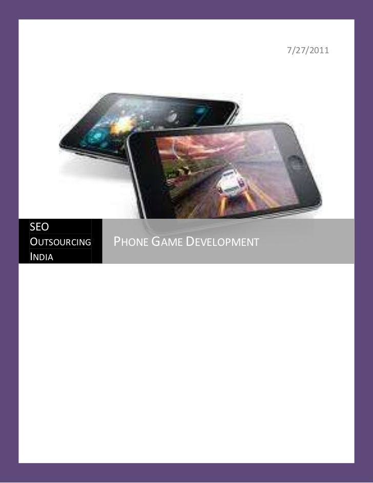 7/27/201112287251933575SEO Outsourcing IndiaPhone Game Development<br />IPhone Game Development: Turn your thought into a ...