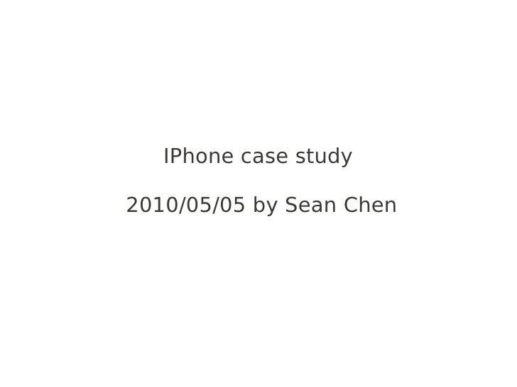Iphone ifuse