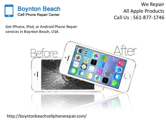 Offer best iphone ipad or android phone repair services for Ipad o android