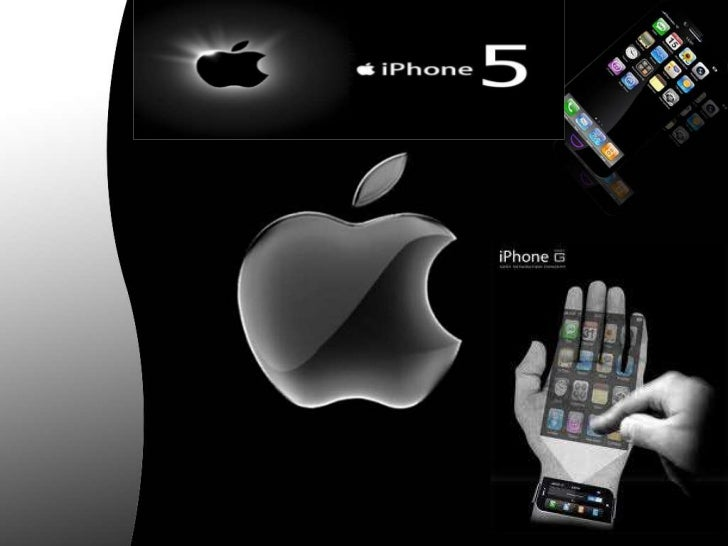 """""""OVERVIEW""""• The fabled iPhone 5 may be Steve Jobs' last hurrah, according   to Rodman & Renshaw analyst Ashok Kumar.• As C..."""