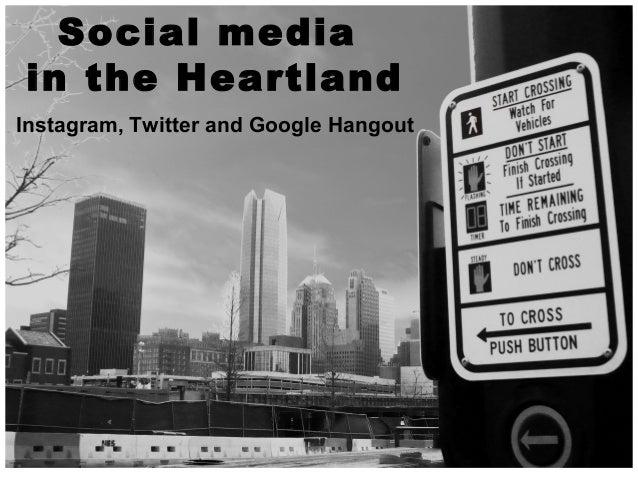 IPI socialmedia