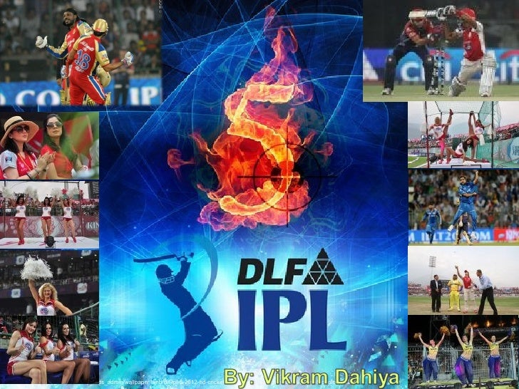 IPL-5