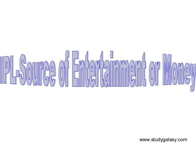 www.studygalaxy.com