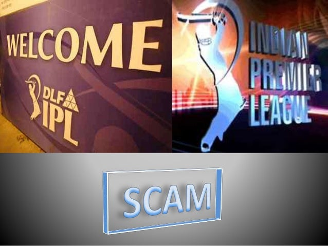 ipl scam Several customers have reported getting contacted by someone claiming to be an ipl representative who says their electric services would be disconnected if they didn't immediately provide payment information.