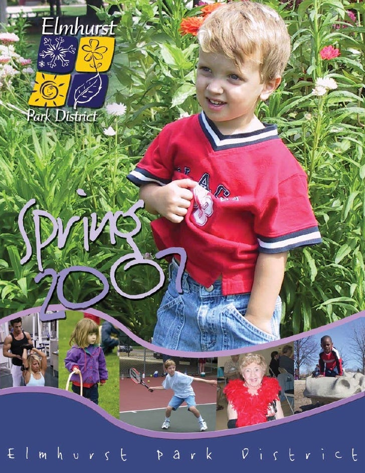 2007 Catalog Cover Series - IPRA Agency Showcase Competition