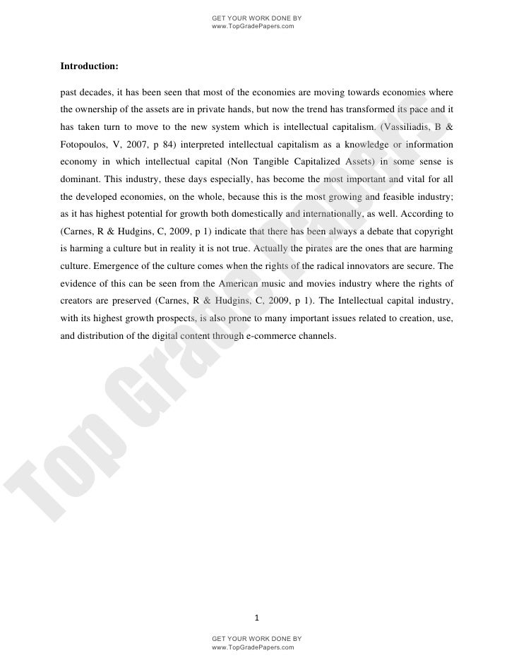 Cheap academic essay writing