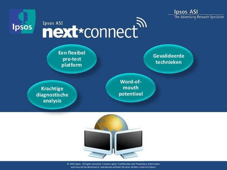 Next*Connect