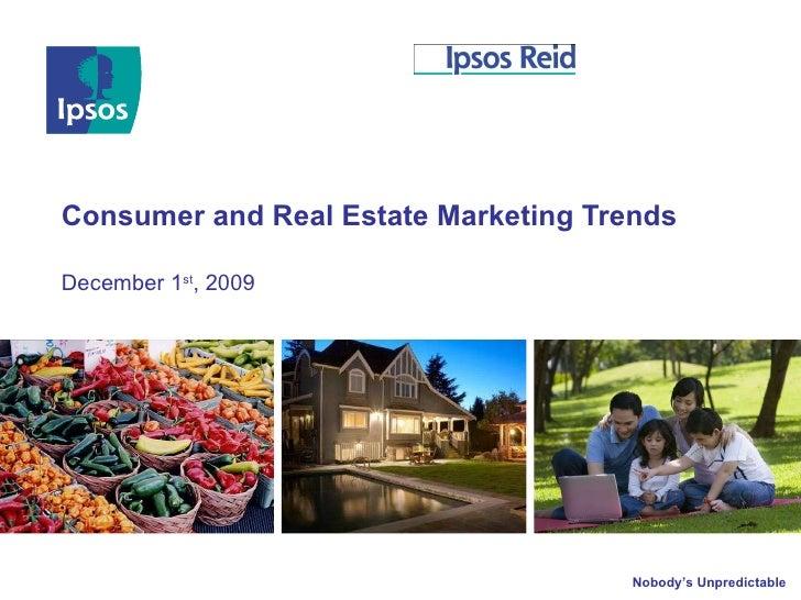 Ipsos Udi Presentation (Dec 1)