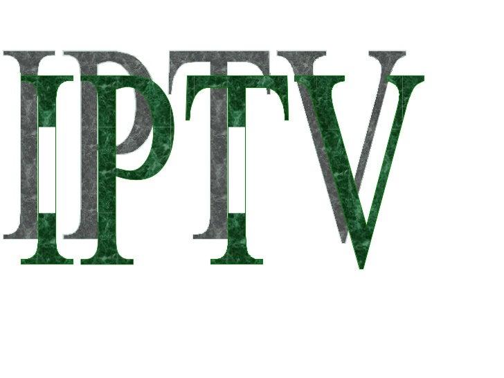 Iptv2