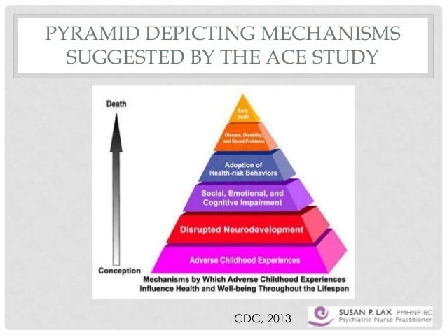 how to use the ace methodology of research
