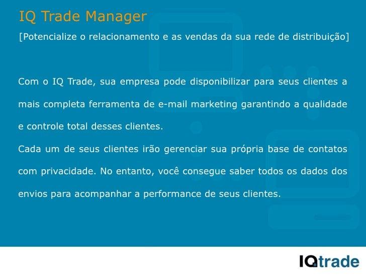 iq-trade