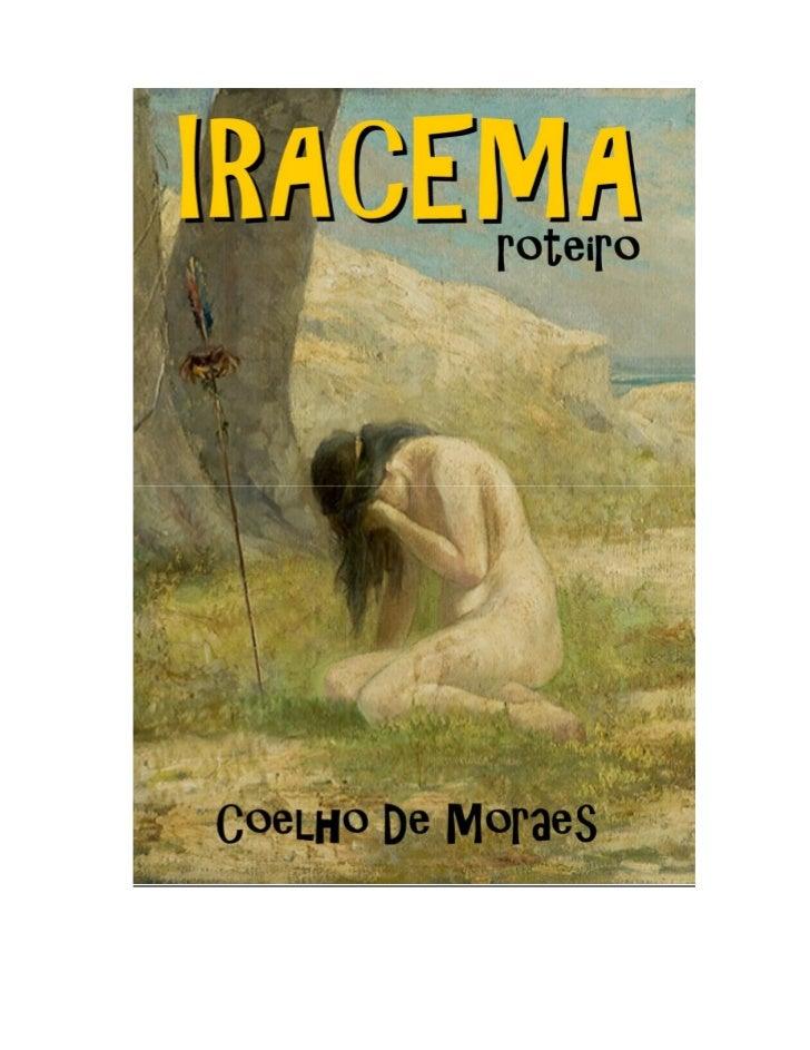 Iracema                                      2                      Coelho De Moraes                       IRACEMA        ...