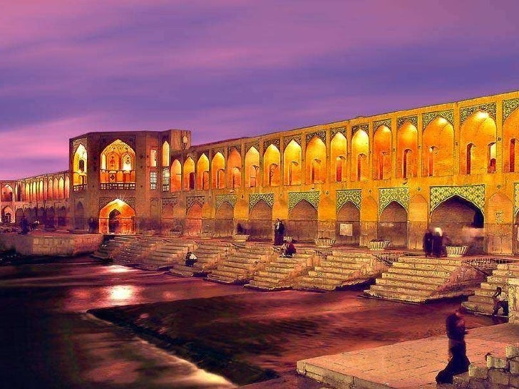 Iran 2-(catherine)