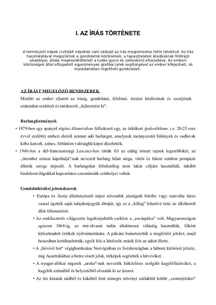 Irastoripdf (2) másolata