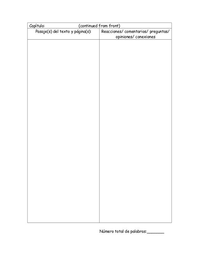 double entry journal template for word - the gallery for strategic planning template excel