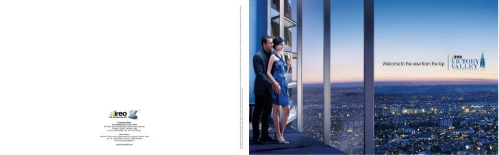 Ireo grand arch gurgaon residential 9811 822 426