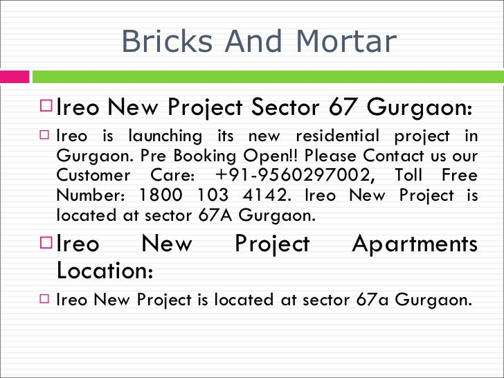 Coming Soon!! Ireo New Project@09560297002, IREO Projects Gurgaon