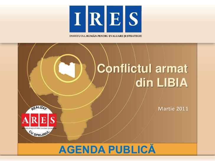 Ires_Raport_public_Conflict_Libia
