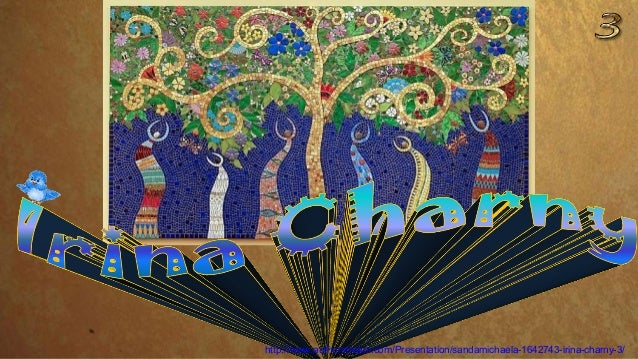 http://www.authorstream.com/Presentation/sandamichaela-1642743-irina-charny-3/