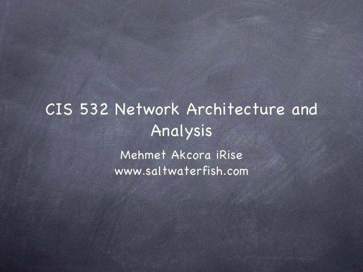 iRise saltwaterfish.com