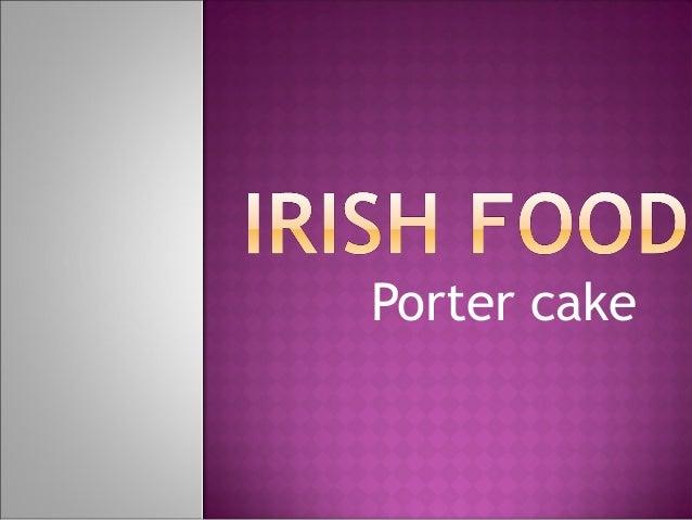 Irish food[1]